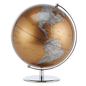 Cork Globe 2 Thumbnail