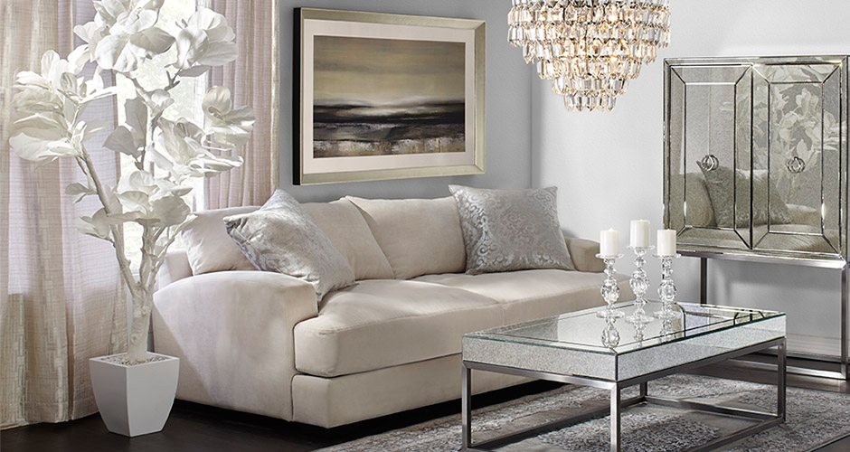 Sofas   Stylish  Adorable Couches   Z Gallerie Sofas