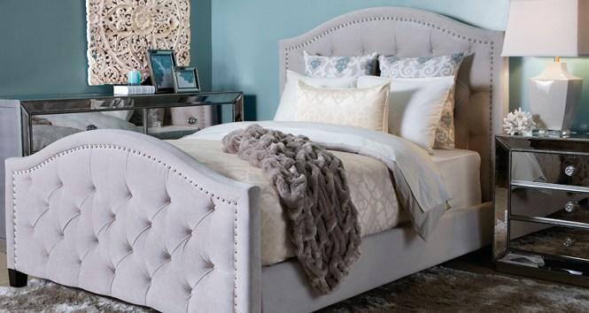 bedroom sets z gallerie Bedroom Inspirations – Z Gallerie Bedroom
