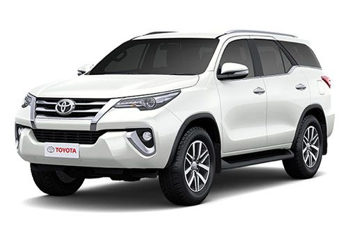 Image Result For  Toyota Wheels