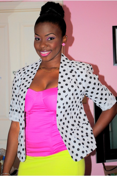Hot-pink-mad-rags-shoes-white-polka-dot-love-culture-blazer_400