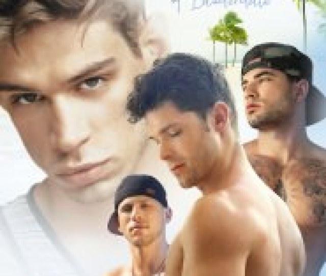 Beach Rats Dvd Cover