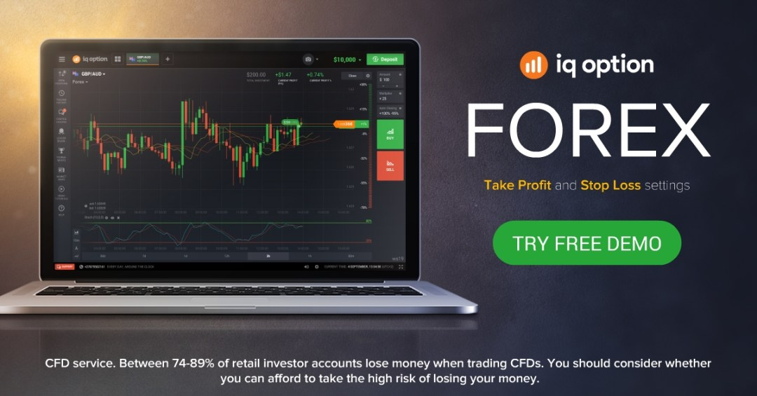 Best Forex brokers in Nigeria 2020 2