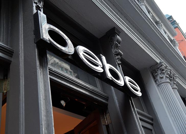 bebefinal1
