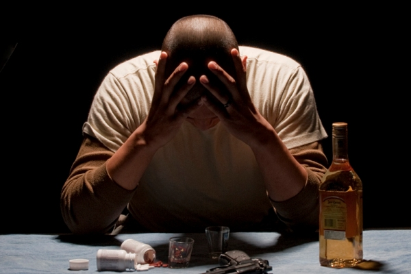Image result for Suicide: When It Hurts Too Much To Live
