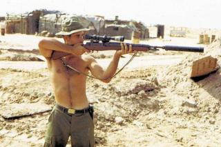 Image result for marine sniper