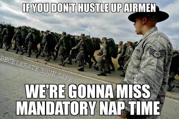 Guard 4 Sure Security Services