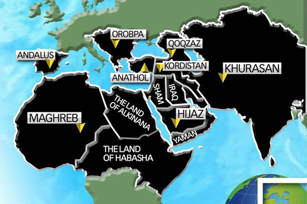 https://i2.wp.com/images02.oe24.at/ISIS-world-map.jpg/199.789.503