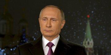 Geheimdienst schlägt Alarm: Russland bereitet sich auf den 3. Weltkrieg vor