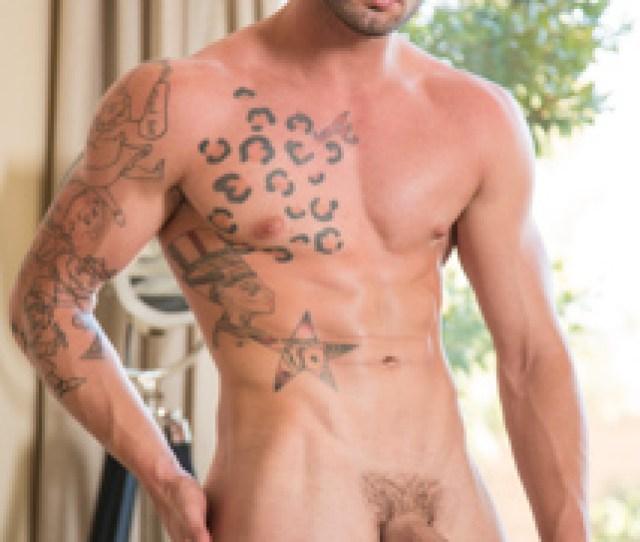Johnny Hill Gay Porn Pics