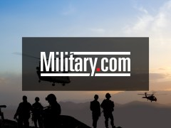 The Appeals Process Step 5 Military Com