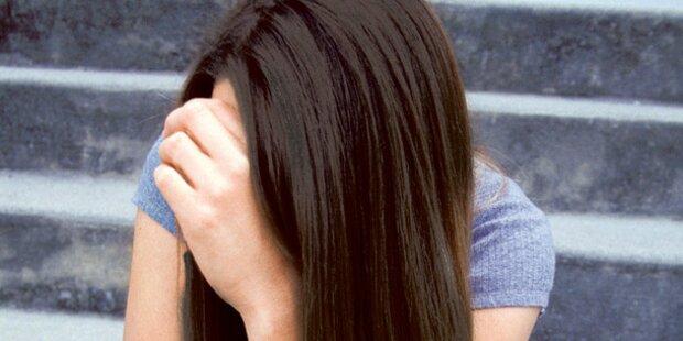 Asylwerber vergewaltigt junge Frau vier Mal hintereinander