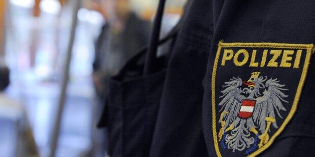 Drogenhandel in Wien völlig außer Kontrolle