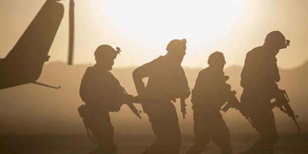 Wahrsager: An diesem Tag bricht der Dritte Weltkrieg aus