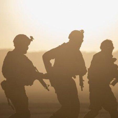 angriff der heuschrecken zerstorung der nationen und globaler krieg