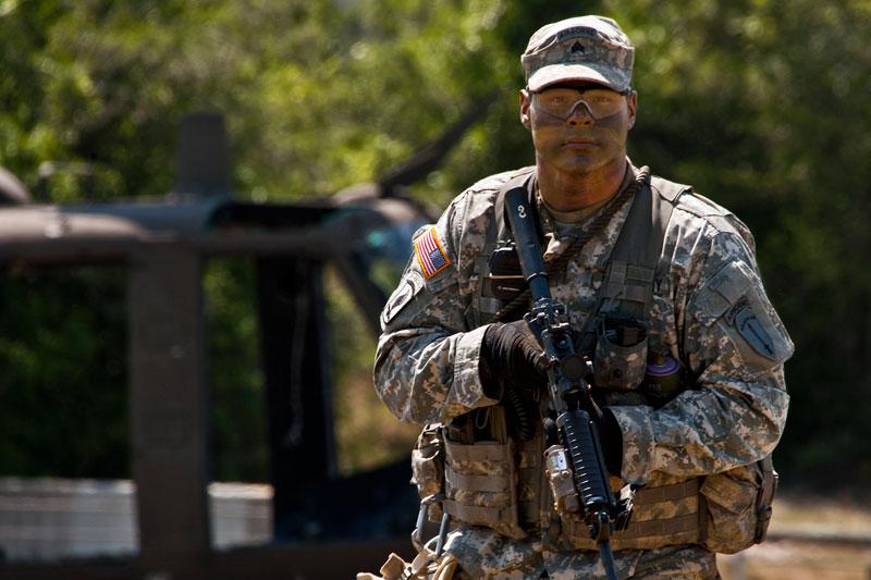 Security Guard Jobs Hiring