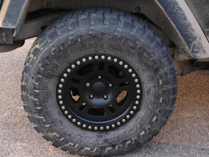Ebay Rims Tires Used And