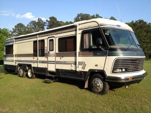 1988 holiday rambler imperial 36 motor home americanlisted_34037059?resize=500%2C375 1988 holiday rambler aluma lite xl best holiday 2017 1988 holiday rambler imperial wiring diagram at edmiracle.co