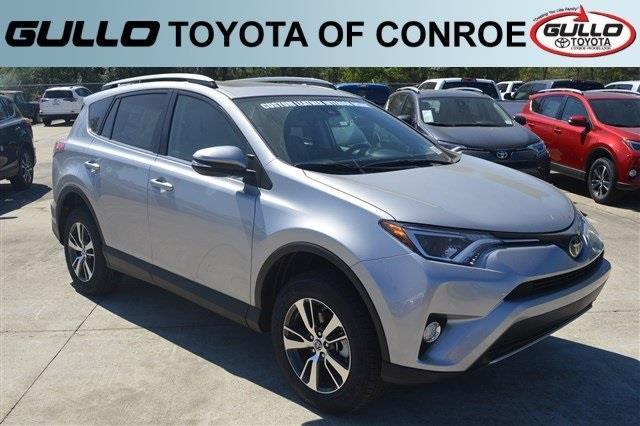 Image Result For  Toyota Xle Rav