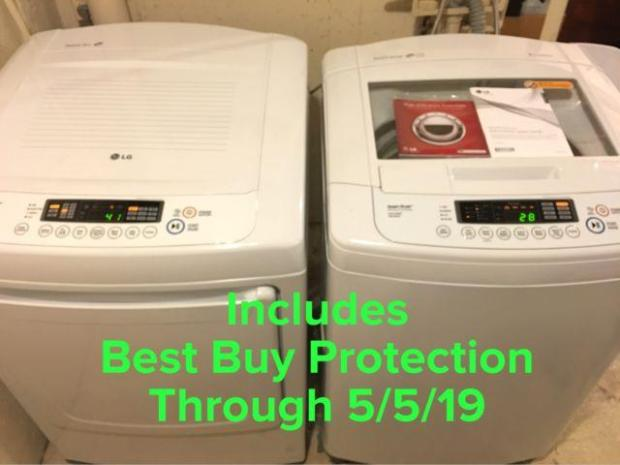 Best+Buy+Washer+And+Dryer+Sets