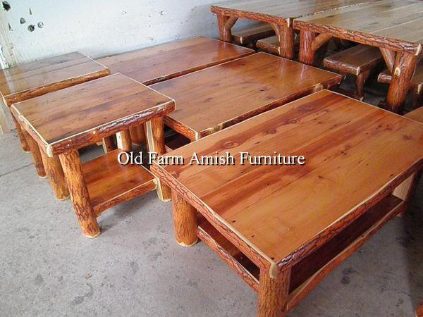 Amish Furniture Sale Pennsylvania
