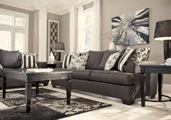 ASHLEY FURNITURE Brand New Warehouse For Sale In