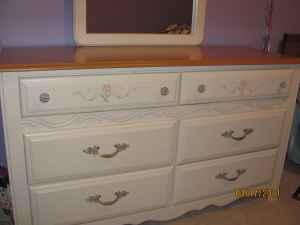 Broyhill Bedroom Set Jacksonville For Sale In Kirksville Missouri Classified