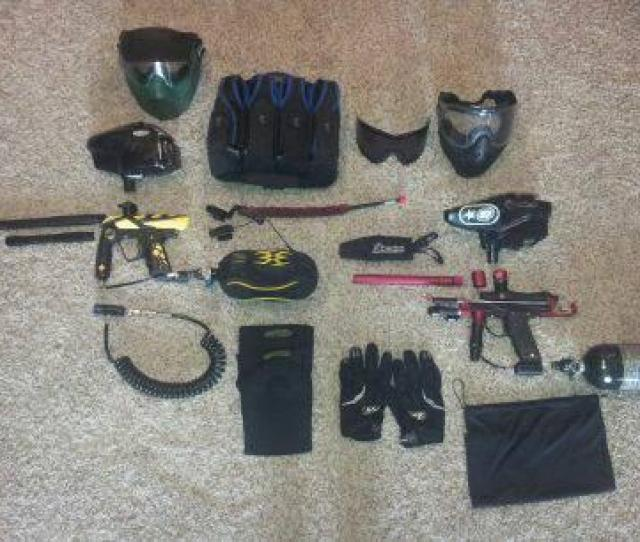 Ion Paintball Markers Classifieds Buy Sell Ion Paintball Markers Across The Usa Americanlisted