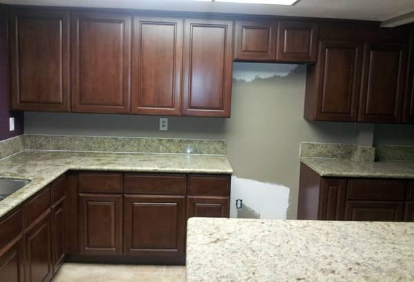 L Shaped Kitchen Island Sale