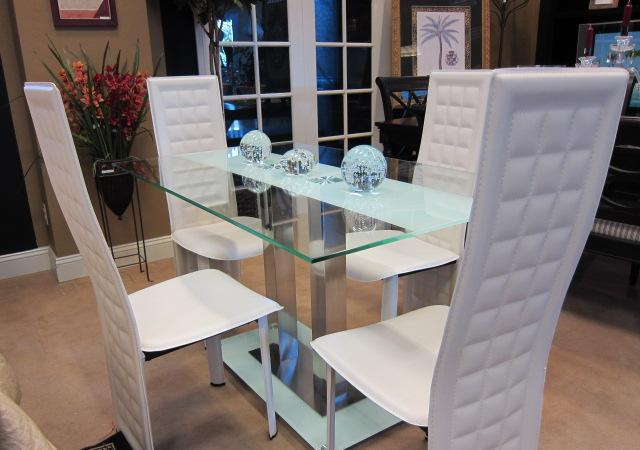 Contemporary Furniture Sale LIFESTYLE FURNITURE HOME
