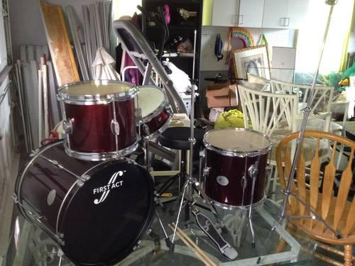 Music instruments for sale in Jupiter  Florida   new and used     Music instruments for sale in Jupiter  Florida   new and used musical  instrument   buy and sell instruments   Americanlisted com