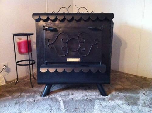 We Have Grates Available For Ashley Wood Stoves Part Number 9133r 205 00 Plus Shipping