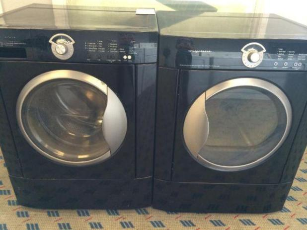 Front+Loader+Washer+And+Dryer