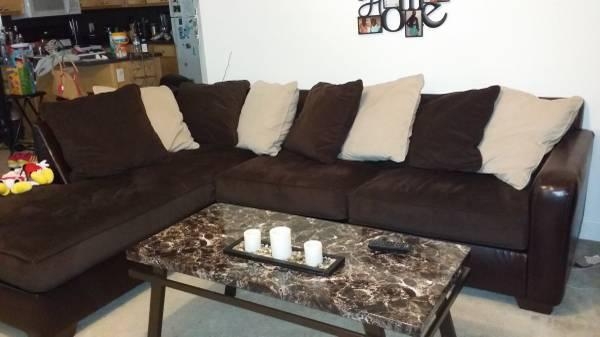 Sectional Sofa Sale Columbus Ga