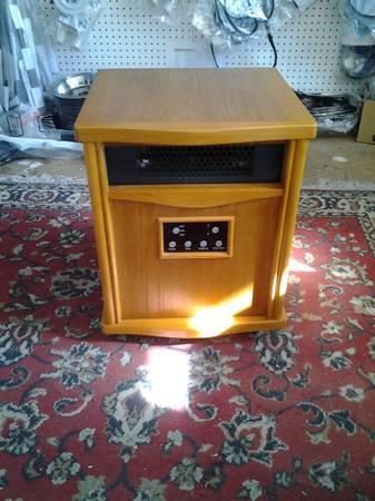 Heater For Sale In Waco Texas Classified