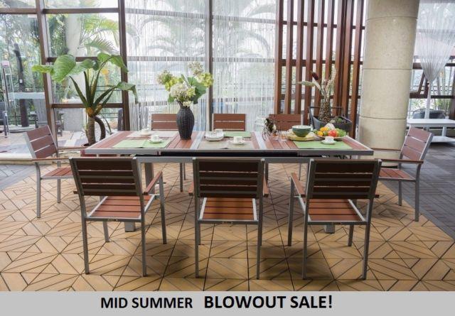 Huge Mid-Summer Sale At Gooddegg Home Decor For Sale In