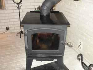 Fisher Wood Stove For Sale In Ohio Classifieds Buy And Sell Americanlisted