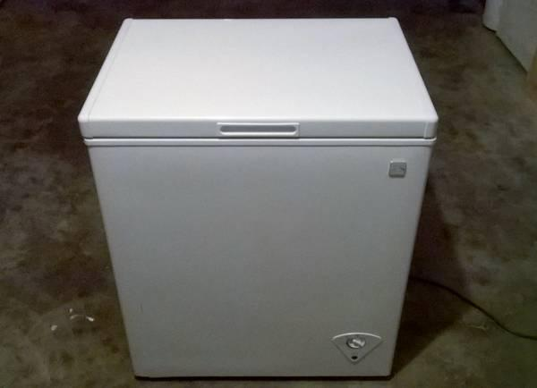 Home 4 Washer Traditional Depot Cu 3 Ft Exclusive Load Top