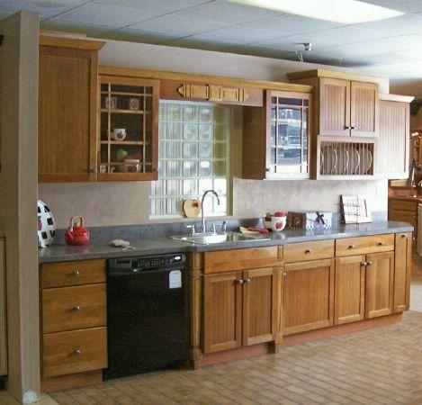 Kitchen Cabinets Wexford Sale Pittsburgh Pennsylvania