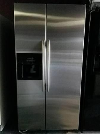 Kitchenaid Refrigerator Superba kitchenaid superba refrigerator stainless steel - kitchen design