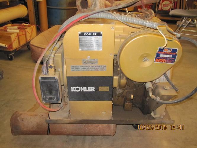 kohler rv generator americanlisted_51372733?resize=665%2C499 100 [ kohler marine generator wiring diagram ] kohler 10 hp kohler generator wiring diagram free at gsmportal.co