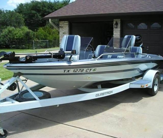 Glastron Boat Classifieds Buy Sell Glastron Boat Across The Usa Americanlisted