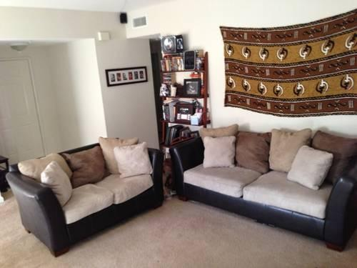 logan stone sofa classifieds buy sell logan stone sofa across the usa americanlisted