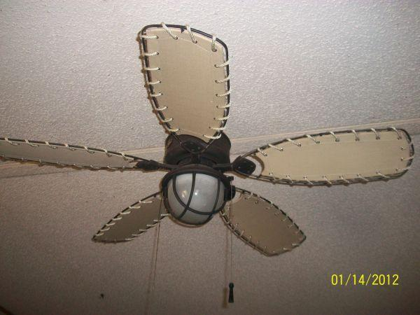 Hunter Ceiling Fan Light Kit