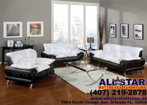 Corner Sofas Pay Monthly No Credit Check Sofa