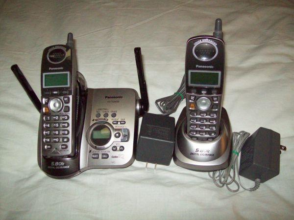 Wireless Security System Radio Shack
