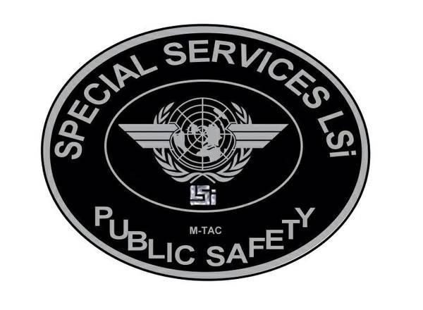 Unarmed Security Jobs Hiring