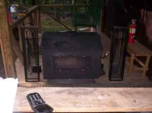Atlanta Homesteader Wood Stove Parts The Best 2018