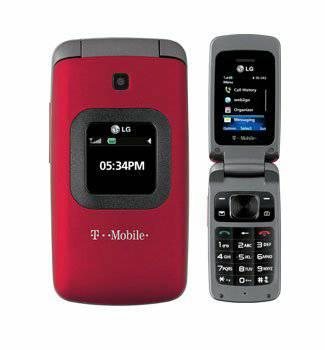 t-mobile-prepaid-lg-gs170-no-contract-mobile-phone-red-75-americanlisted_35750265.jpg
