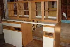 Second Hand Kitchen Cupboards For Sale Johannesburg UsedSecond Hand Kitchen Cabinets Johannesburg   Amazing Bedroom  . Second Hand Kitchen Cabinets Johannesburg. Home Design Ideas